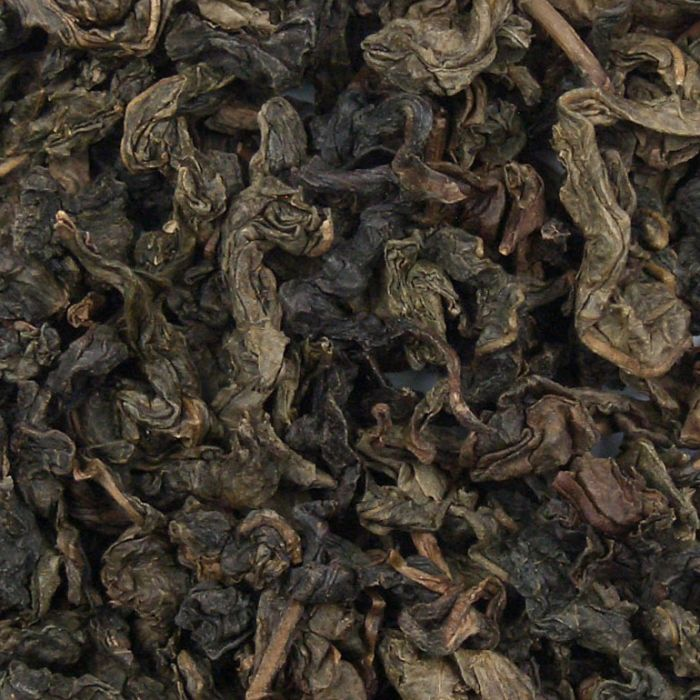 CHINA SE CHUNG Kwai Flower OOLONG