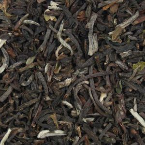 DARJEELING KALLEY VALLEY Sec.flush