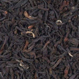 JAVA ORANGE PEKOE Superior